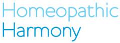 Homeopathic Harmony